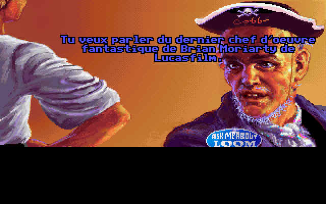 http://www.monkeyisland.fr/wp-content/uploads/2009/06/monkey1_loom2.jpg
